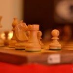 CAC Youth Chess Festival 2015