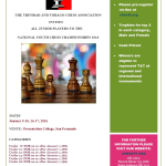 National-Youth-Chess-Championships-2016