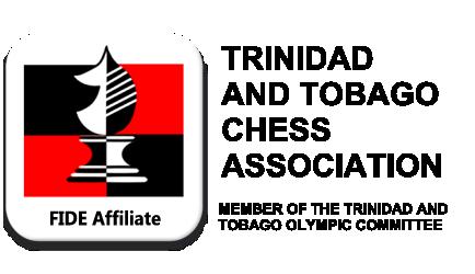 C3 Centre Blitz Chess Tournaments – Trinidad and Tobago